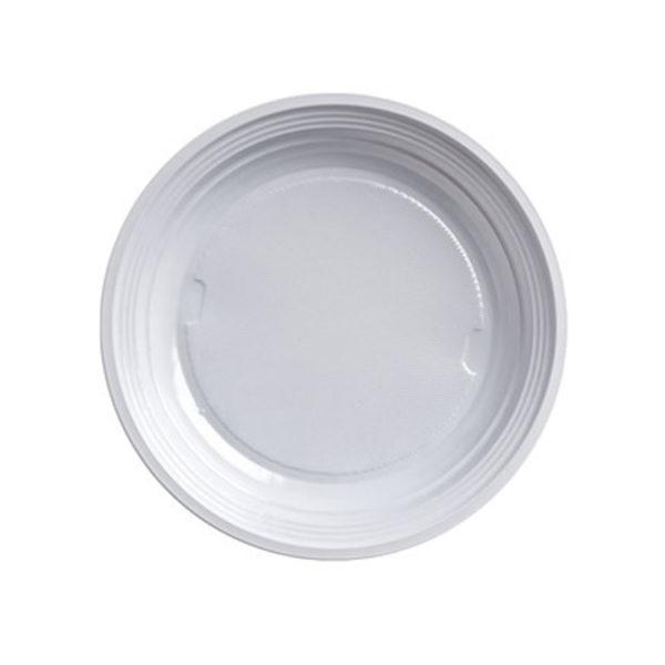 piatto-dessert-isap-pz-50-0005334-1