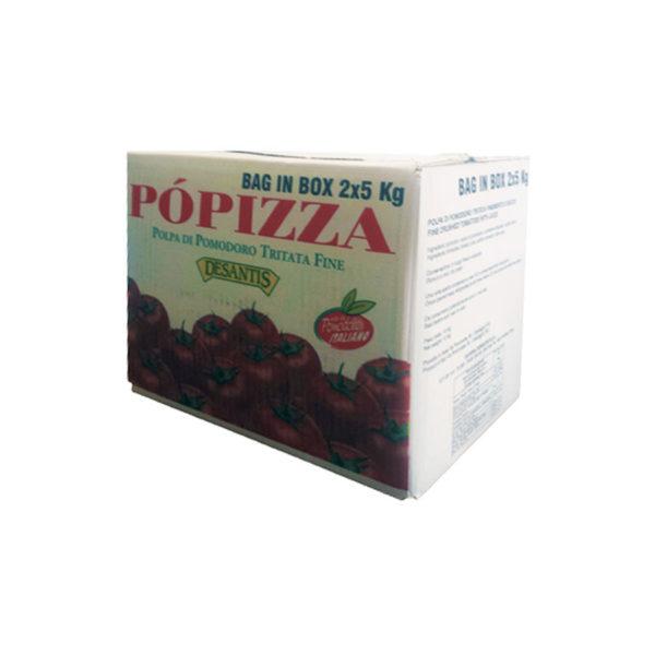 polpa-fine-bag-in-box-kg-5x2-de-santis-0003183-1