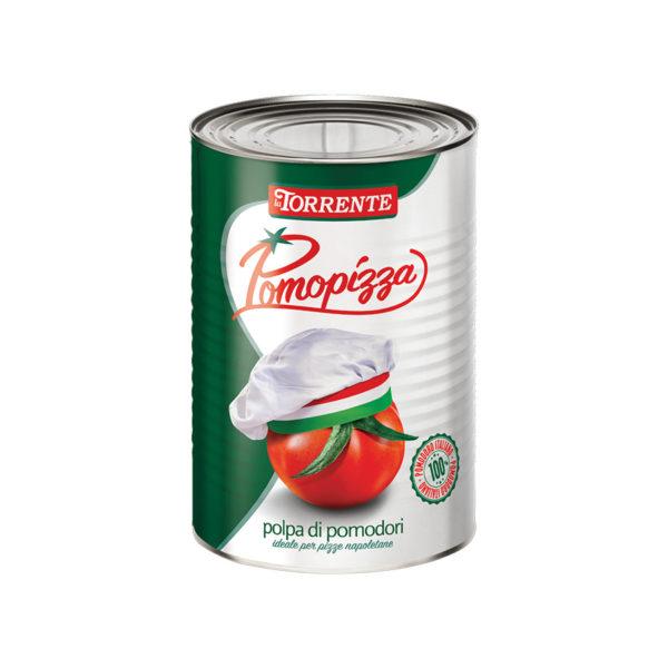 polpa-fine-di-pomodoro-kg-5-x-pz-3-0003304-1