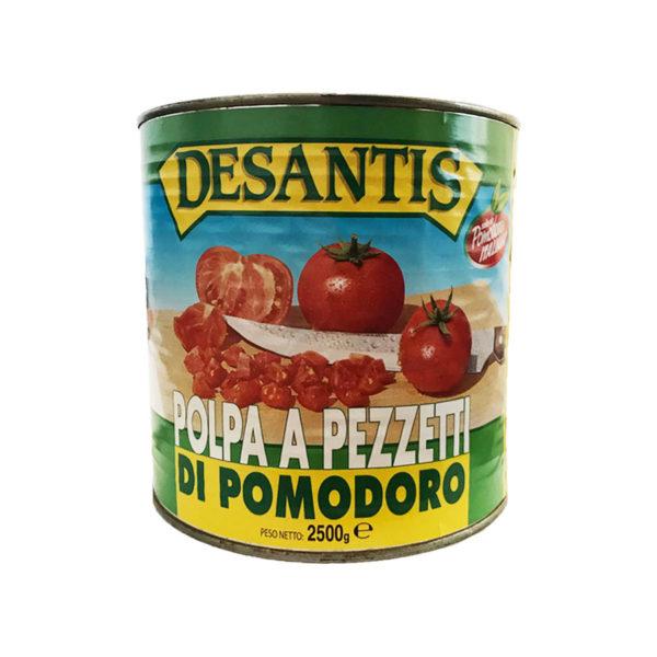 pomodori-pelati-cubetti-kg-3x6-de-santis-0004911-1