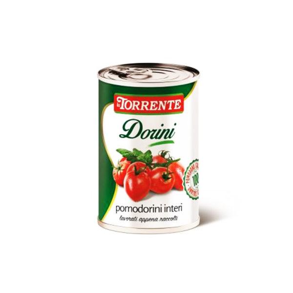 pomodorini-dorini-pelati-kg-3x6-torrente-0004554-1