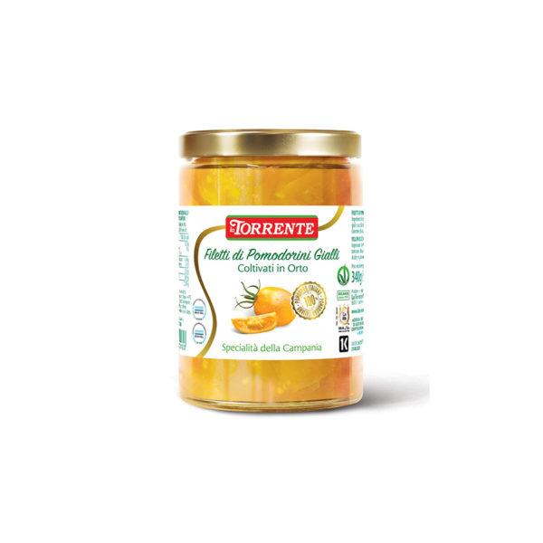 pomodorini-gialli-filetti-gr-340-torrente-0005087-1