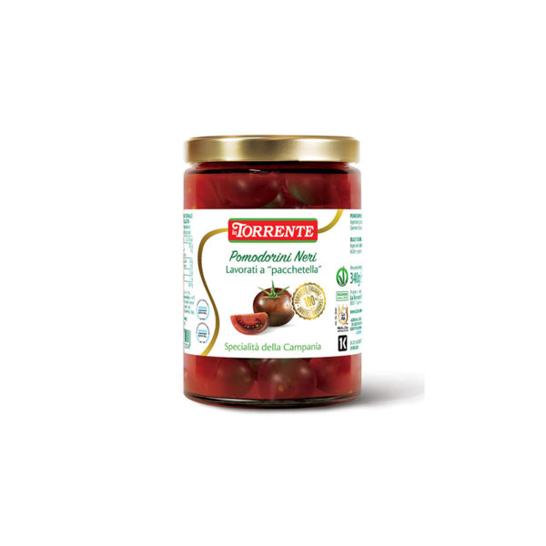 pomodorini-neri-gr-340-torrente-0004131-1