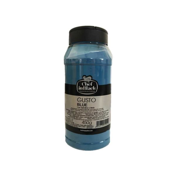 preparato-x-colore-gusto-blue-gr-450-0005403-1