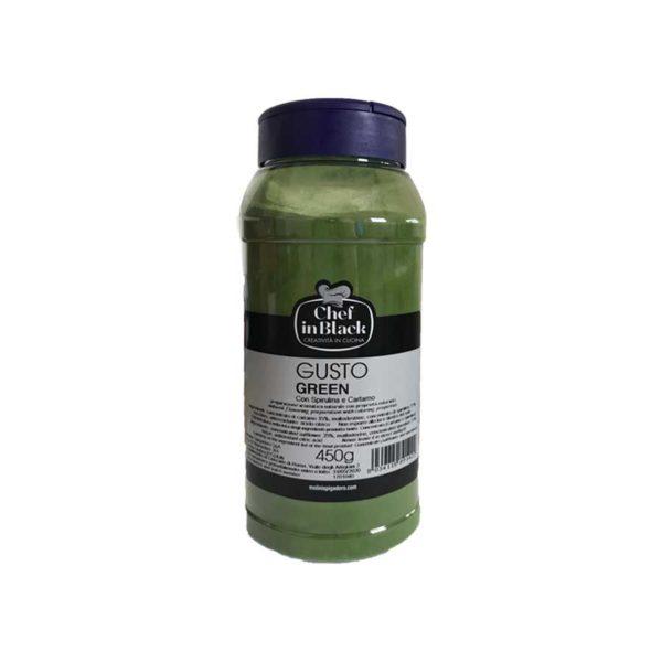 preparato-x-colore-gusto-green-gr-450-0005402-1