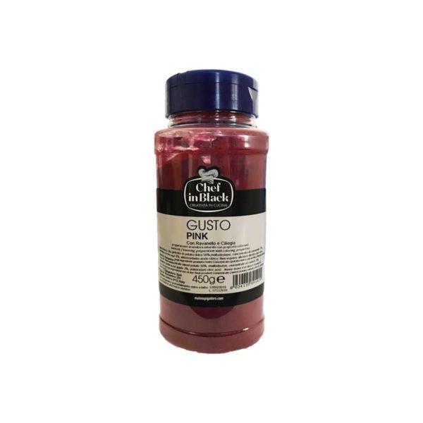 preparato-x-colore-gusto-pink-gr-450-0005401-1