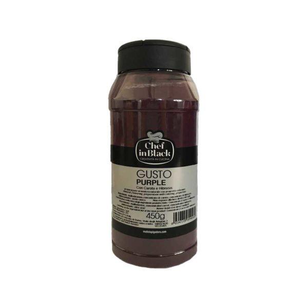 preparato-x-colore-gusto-purple-gr-450-0005404-1