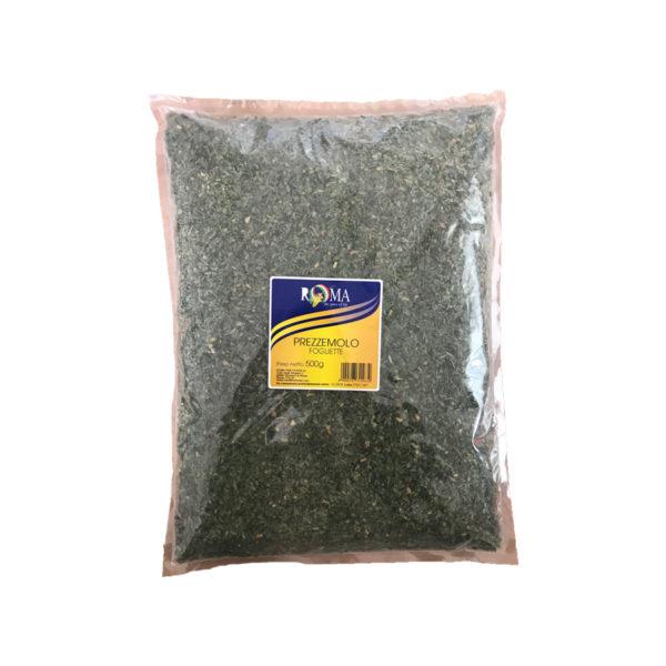 prezzemolo-foglie-disidratato-gr-500-0004932-1