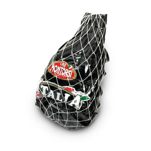 prosciutto-crudo-ita-add-casa-montorsi-0005311-1