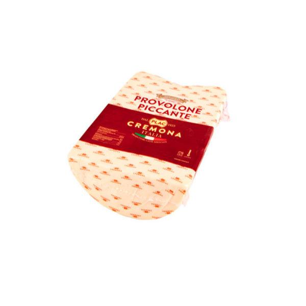 provolone-piccante-trancio-stv-plac-0001072-1