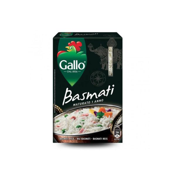 riso-basmati-gr-500-gallo-0001426-1