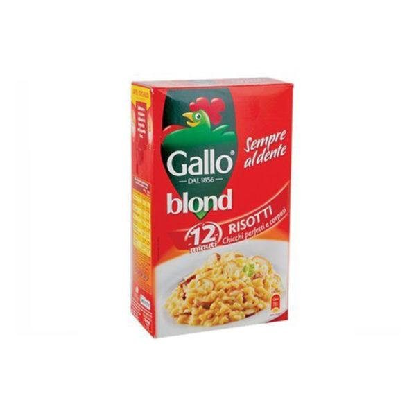 riso-blond-risotti-12-min-kg-1-gallo-0005094-1