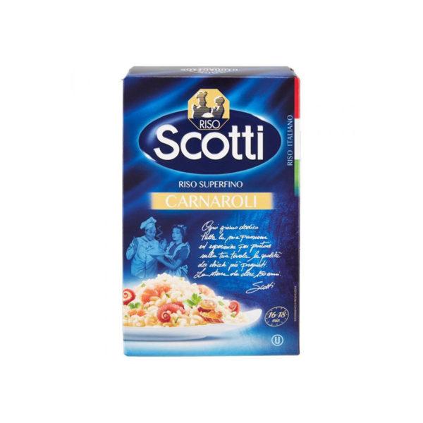 riso-carnaroli-kg-1-stv-scotti-0004512-1