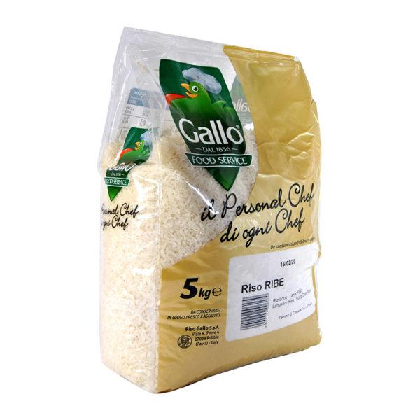 riso-ribe-bianco-cf-kg-5-gallo-0000152-1
