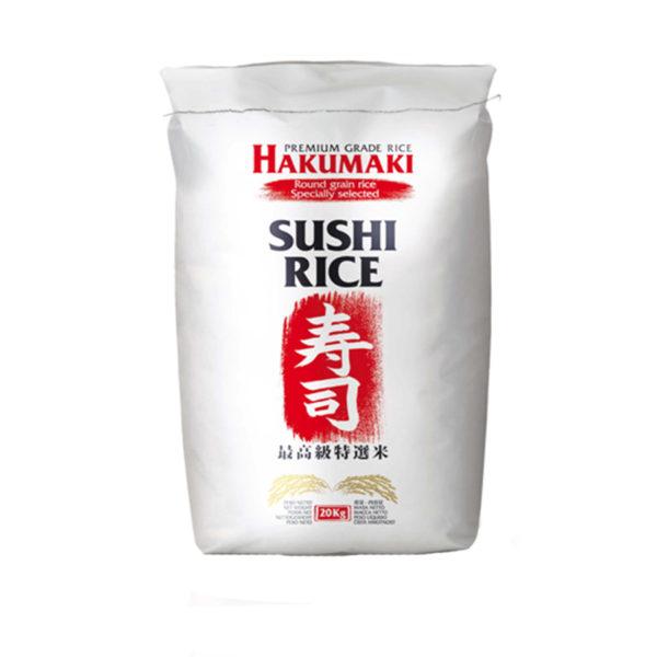 riso-sushi-hakumaki-tip-selenio-kg-20-0004832-1