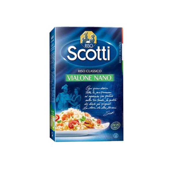 riso-vialone-nano-kg-1-scotti-0003231-1