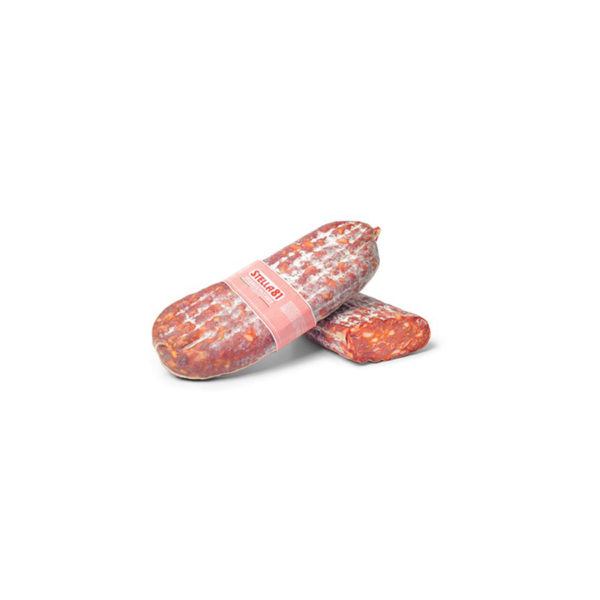 salame-spianata-piccante-1-2-stella-81-0000505-1
