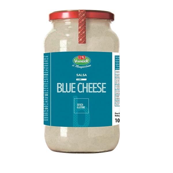 salsa-blue-cheese-gr-1060-viander-0004479-1