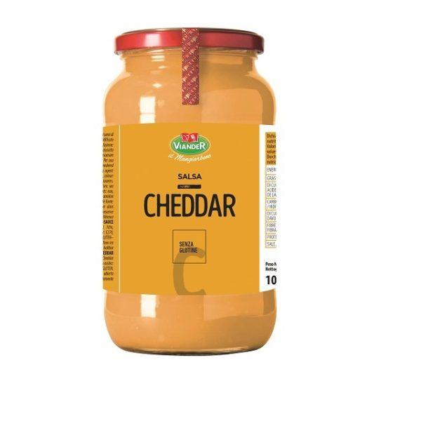 salsa-cheddar-gr-1060-viander-0004478-1