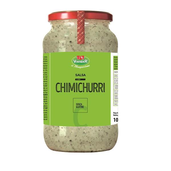 salsa-chimichurry-gr-1060-viander-0004480-1