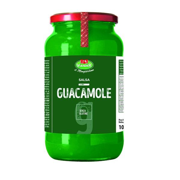 salsa-guacamole-gr-1060-viander-0004481-1