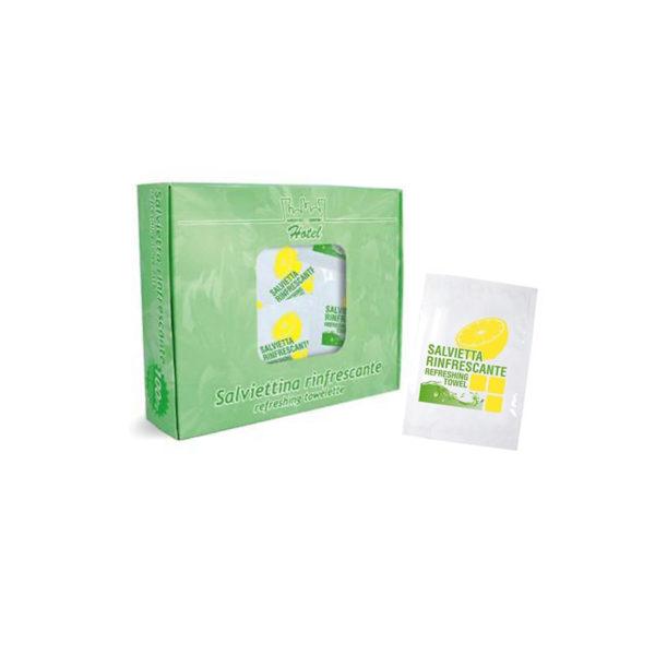salviettine-monouso-deter-limone-pz-500-0000697-1