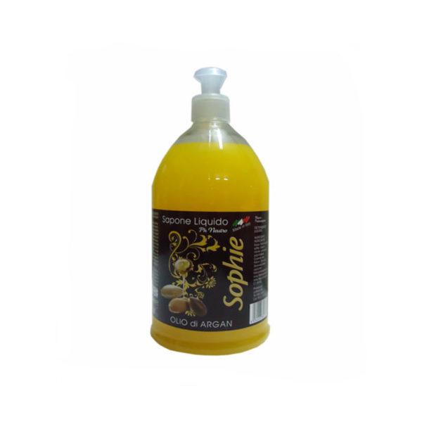 sapone-liquido-lavamani-lt-1-0000698-1
