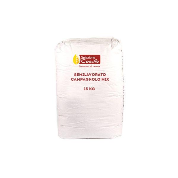 semilav-campagnolo-mix-kg-15-s-casillo-0002134-1