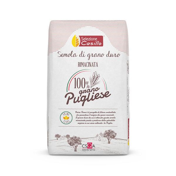 semola-100-grano-puglia-p-terre-casillo-0004518-1