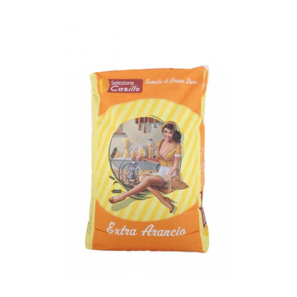 semola-arancio-stv-kg-12-5-sel-casillo-0005317-1