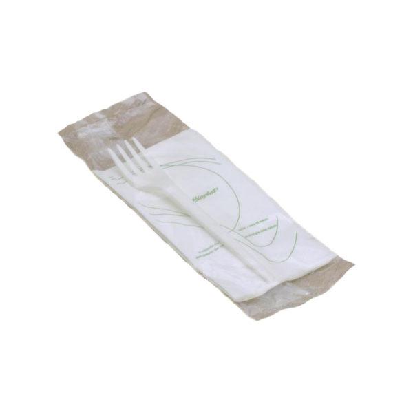set-forchetta-bianca-tovagliolo-0005180-1