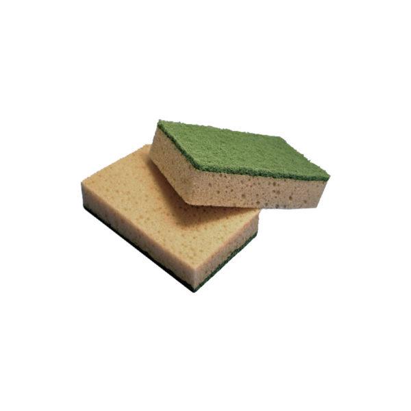 spugna-convert-extra-abrasiva-cf-x15-pz-0000696-1