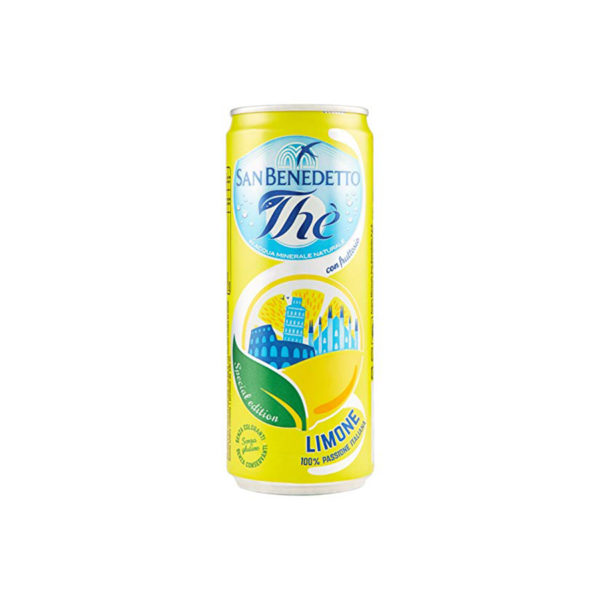 the-limone-cl-33x24-san-benedetto-0000126-1