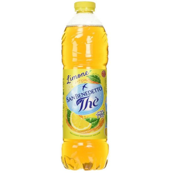 the-limone-lt-1-5-san-benedetto-0002768-1