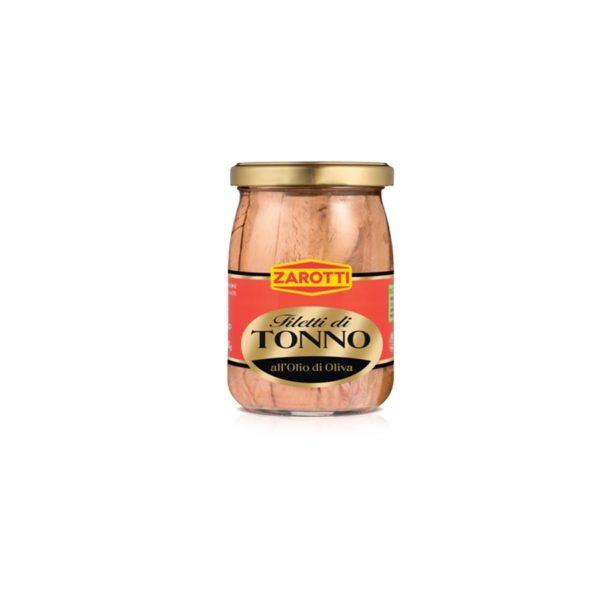 tonno-filetti-olio-vaso-gr-520-zarotti-0002287-1