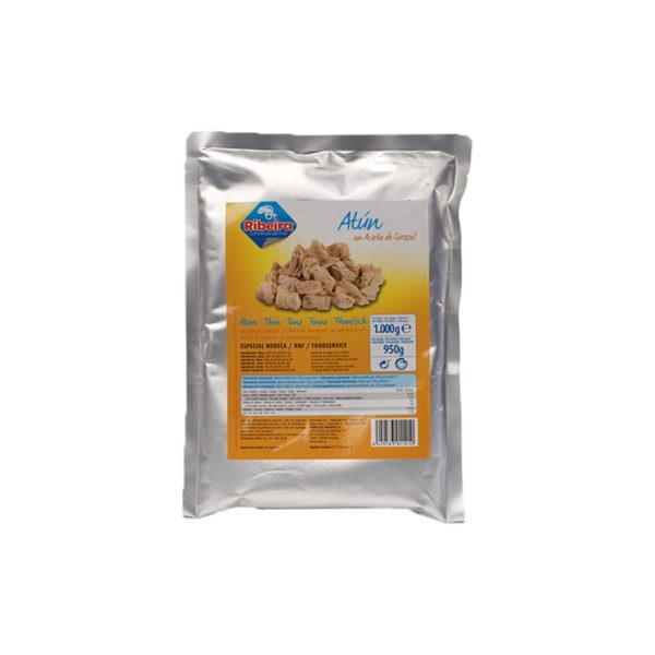 tonno-in-olio-di-oliva-bst-kg-1-frinsa-0004927-1