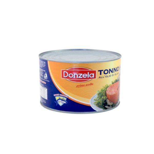 tonno-in-olio-di-oliva-gr-1730-donzela-0003907-1