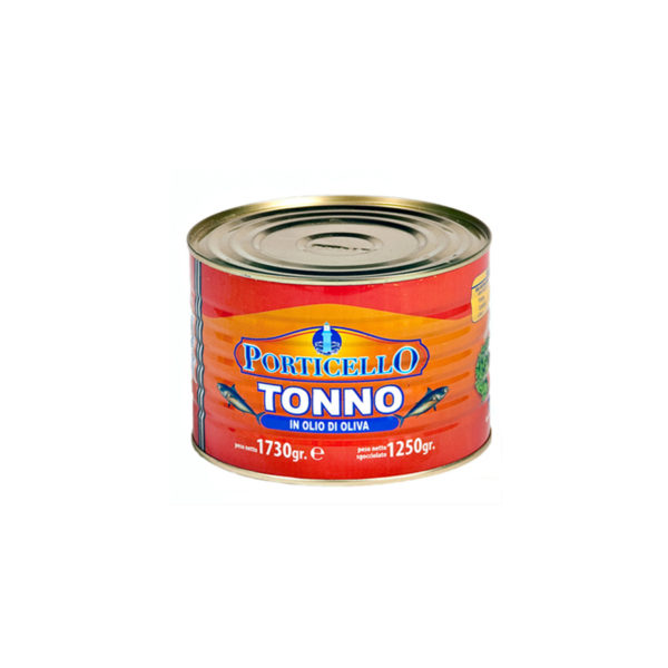 tonno-olio-di-oliva-gr-1730-frios-0002362-1