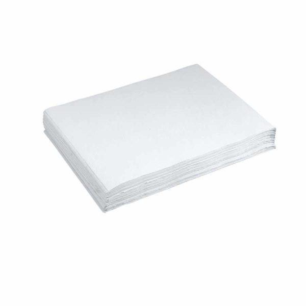 tovaglietta-bianca-30x40-pz-480-0001876-1