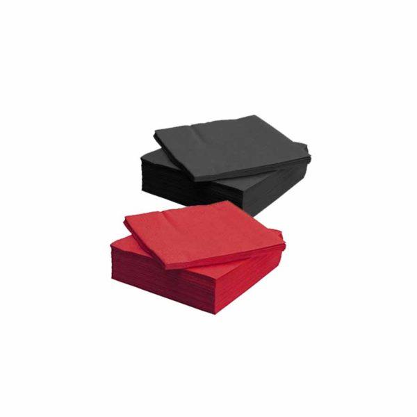 tovaglioli-buffet-25x25-nero-rosso-pz-100-0001212-1