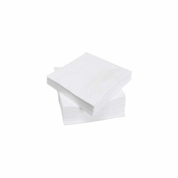 tovaglioli-urra-maxi-pacco-0001730-1