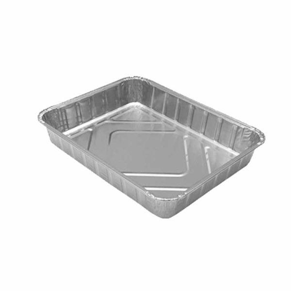 vaschetta-alluminio-porz-12-pz-40-0001814-1