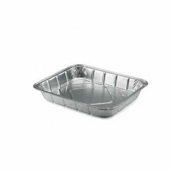 vaschetta-alluminio-porz-4-cf-x-pz-100-0000707-1
