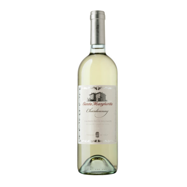 vino-bianco-chardonnay-cl-75-santa-margherita-0004005-1