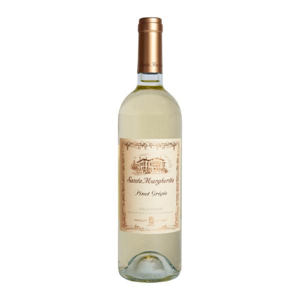 vino-pinot-grigio-cl-75-santa-margherita-0001460-1