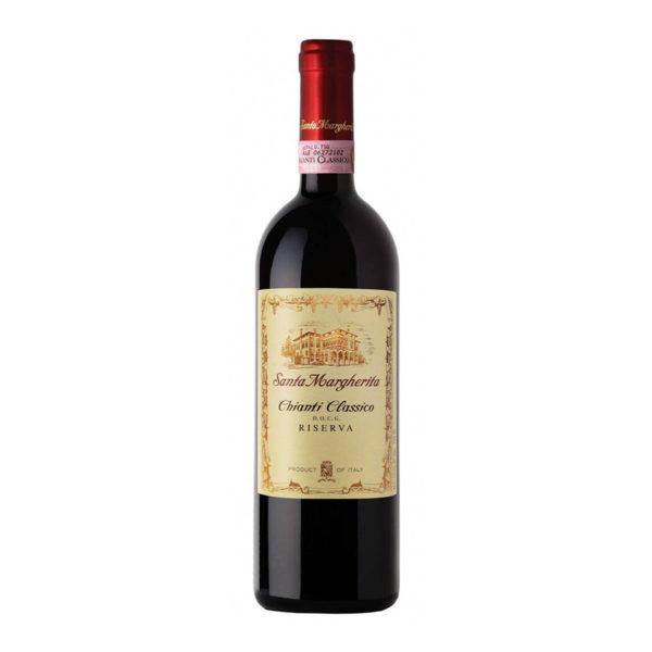 vino-rosso-chianti-di-lamole-docg-cl-75-0004182-1