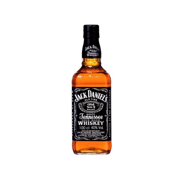 whisky-jack-daniel-s-cl-100-0004544-1