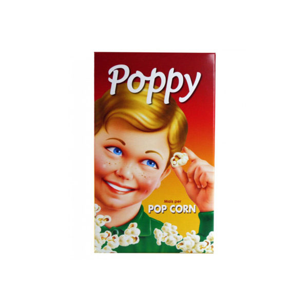 pop-corn-poppy-gr-250-0004701-1