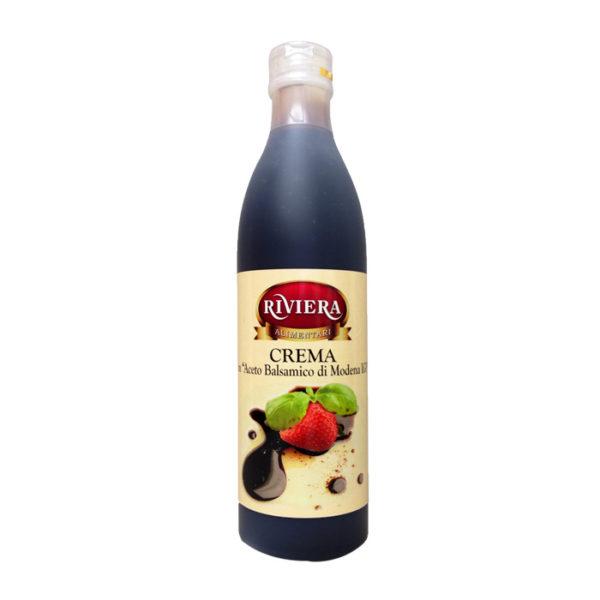 crema-balsamica-nera-ml-250-pz-12-0004000-1