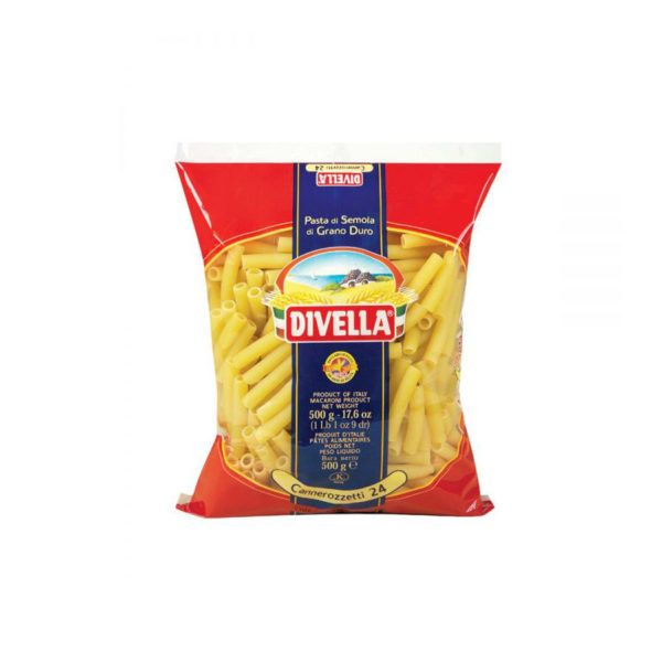 cannerozzetti-n-24-gr-500-divella-0001165-1